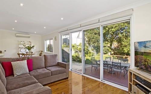 60 Alleyne Street, Chatswood NSW 2067