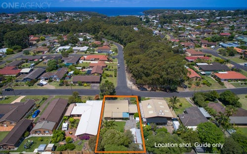 9 Spencer St, Ulladulla NSW 2539