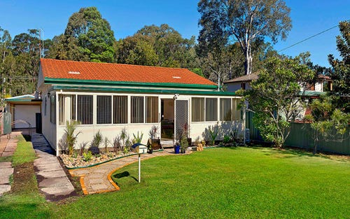 3 Sunset Parade, Chain Valley Bay NSW 2259