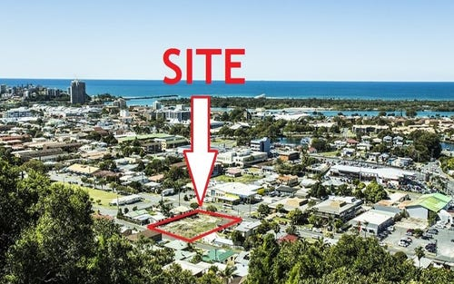 45-47 Recreation Street, Tweed Heads NSW 2485