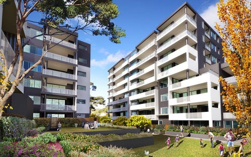 10-14 Pinnacle Street, Miranda NSW 2228