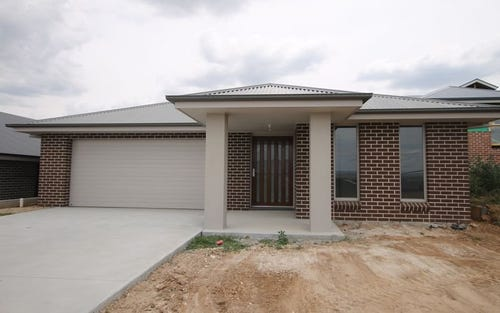 4A Morgan Place, Llanarth NSW 2795