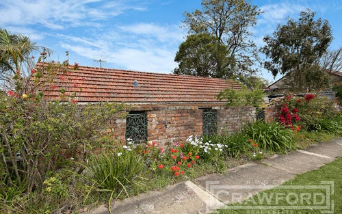 132 Russel Road, New Lambton NSW 2305