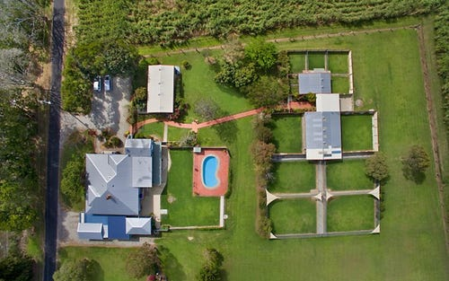 Address available on request, Harwood NSW 2465