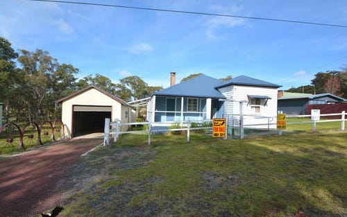Lot 2 Stanthorpe Street, Liston NSW 2372