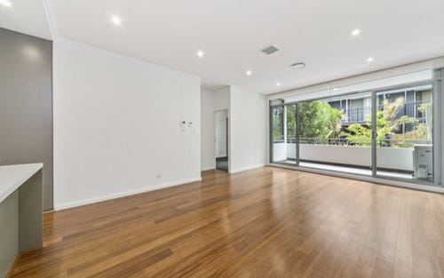 161 Victoria Road, Gladesville NSW