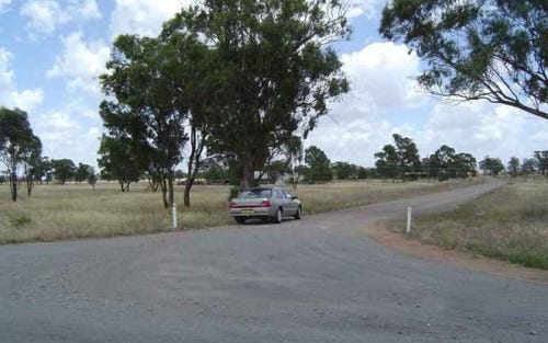 Lot 4, Bunganbil Street, Grong Grong NSW 2652