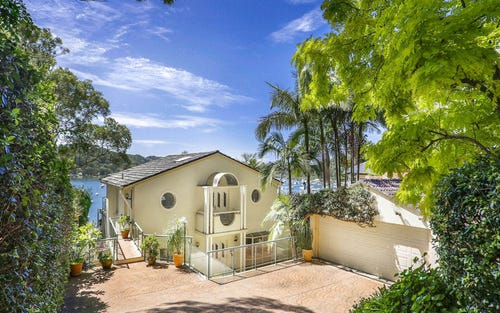 32 Cabarita Road, Avalon NSW 2107