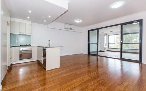205/63 Bank Lane, Kogarah NSW