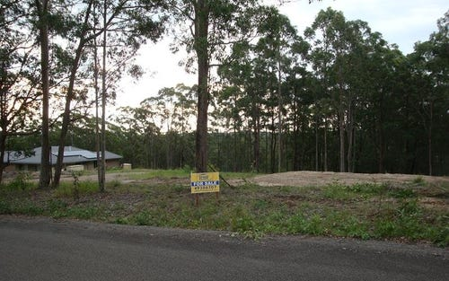 591 Duns Creek Rd, Duns Creek NSW 2321