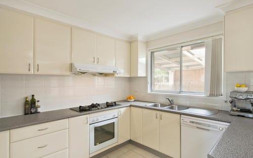 35 Justine Avenue, Baulkham Hills NSW