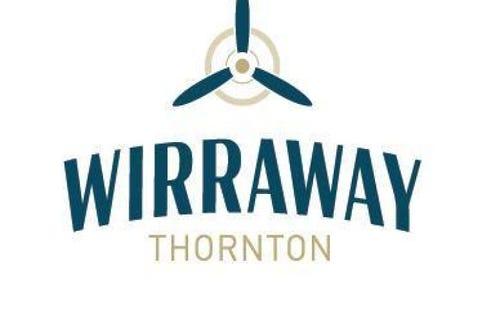 Avondale Drive, Thornton NSW 2322