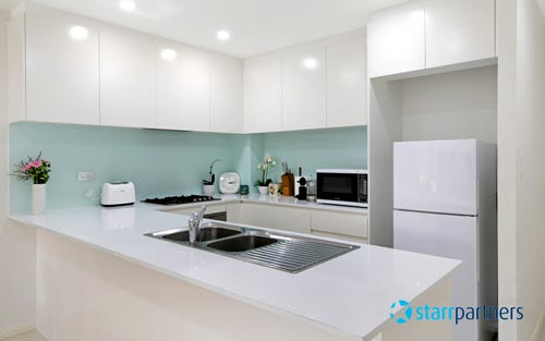 A01/564-570 Liverpool Road, Strathfield South NSW 2136