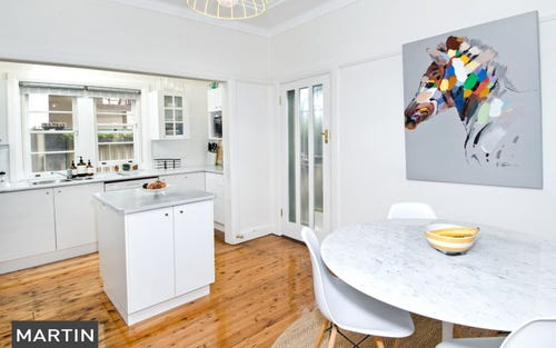 1/134a The Boulevarde, Dulwich Hill NSW