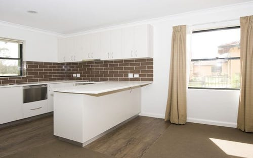 Address available on request, Austral NSW 2179