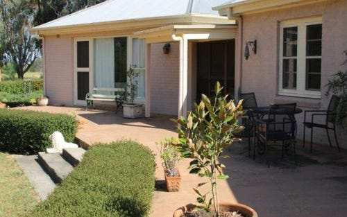 971 Upper Moore Creek Road, Tamworth NSW 2340