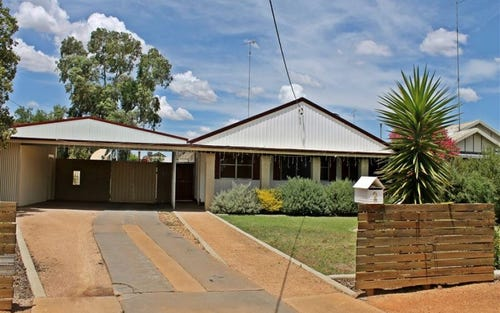 2 Gladstone Street, West Wyalong NSW 2671