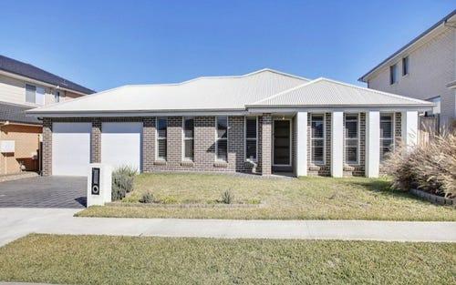 9 Gibson Street, Oran Park NSW 2570