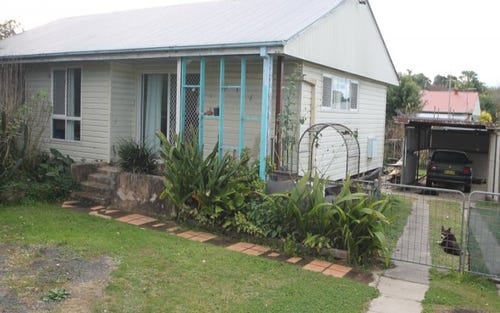 10 Waratah Street, Casino NSW 2470