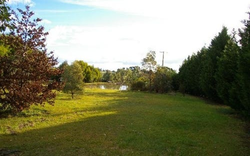 Lot 1 Walkers Road, Avoca NSW 2577