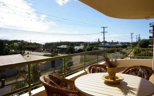 3/1 Liston Street, Nambucca Heads NSW 2448