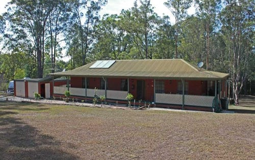 128 Hillview West End Drive, Yarravel NSW 2440