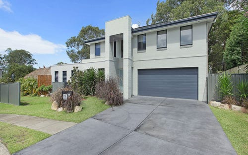 Address available on request, Kilaben Bay NSW 2283