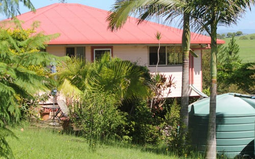 37 Durhams Road, Cedar Point NSW 2474