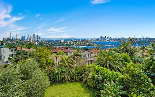 142 Military Road, Dover Heights NSW 2030