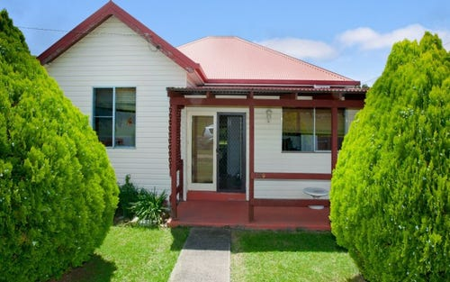 229 Brown Street, Ben Venue NSW 2350