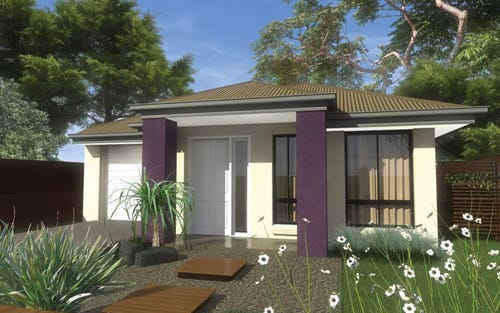Lot 102 Sheila Street, Riverstone NSW 2765