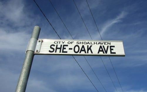 Lot 125/6 She-Oak Avenue, Ulladulla NSW 2539