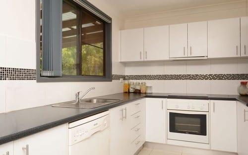 9 Boorabea Street, Wangi Wangi NSW 2267