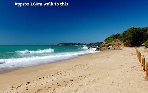 55/48 Split Solitary Road, Sapphire Beach NSW 2450