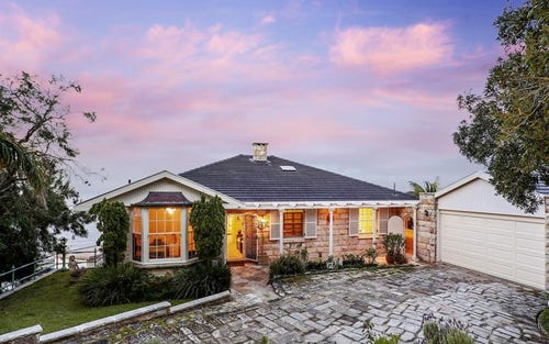 69 Bungan Head Road, Newport NSW 2106