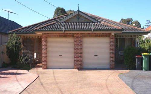 66A Gallipoli St, Condell Park NSW