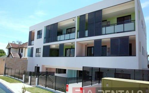 12/22-24 Tennyson St, Parramatta NSW
