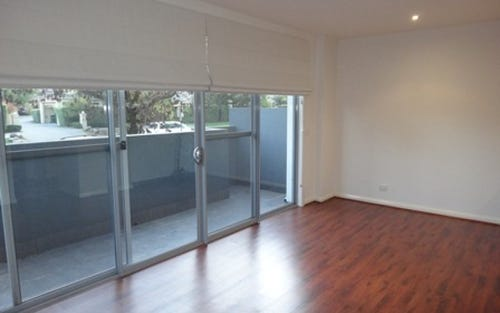 8/10 Macpherson Street, O'Connor ACT
