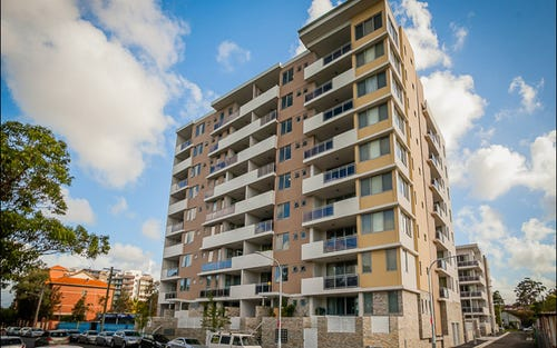 A205/23 Gertrude Street, Wolli Creek NSW 2205