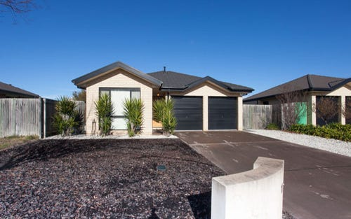 11 Swallow Street, Dunlop ACT