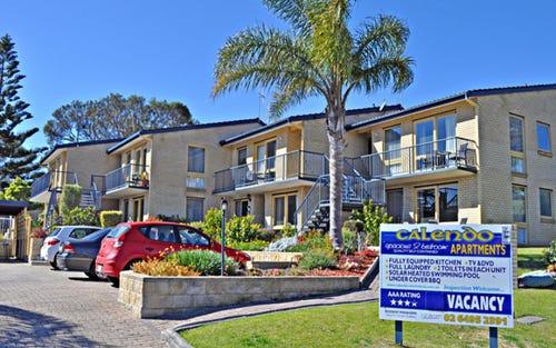 6/7 Calendo Court, Merimbula NSW 2548