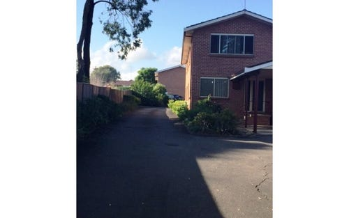 8/8 Rudd Road, Leumeah NSW
