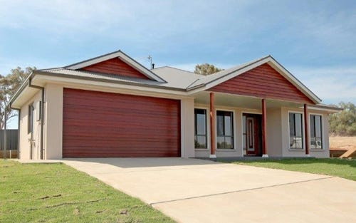 Lot 29 Hilton Place, Junee NSW 2663