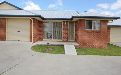 6/65-67 Scott Street, Tenterfield NSW 2372