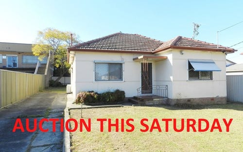 123 Torrens Street, Canley Heights NSW 2166