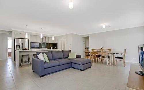8 Osborne Road, Marayong NSW 2148