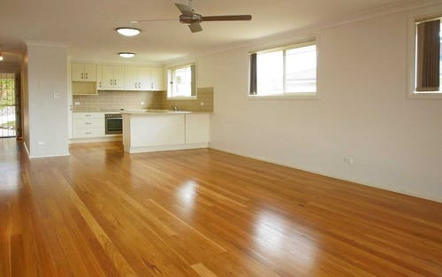 23a Eileen Place, Casino NSW 2470