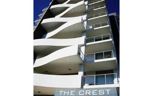 702 The Crest,38-42 Wallis St, Forster NSW 2428
