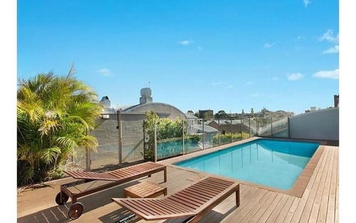 59/100 Cleveland Street, Chippendale NSW