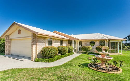 343 Dunoon Road, Tullera NSW 2480